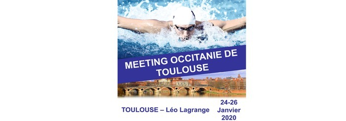 Meeting National Occitanie.